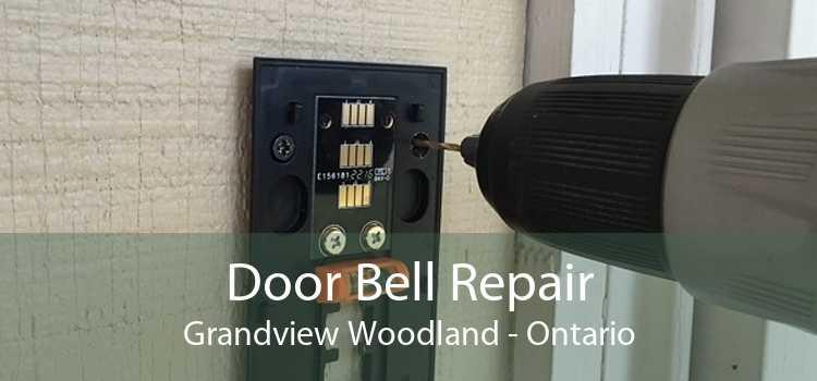 Door Bell Repair Grandview Woodland - Ontario